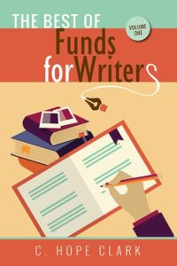 How to break into the greeting card industry fundsforwriters free fundsforwriters m4hsunfo